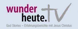 wunder_heute_logo
